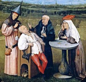 medicina-medieval-1